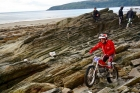 Manx International Classic Trial 2016 - bonaigua - trial